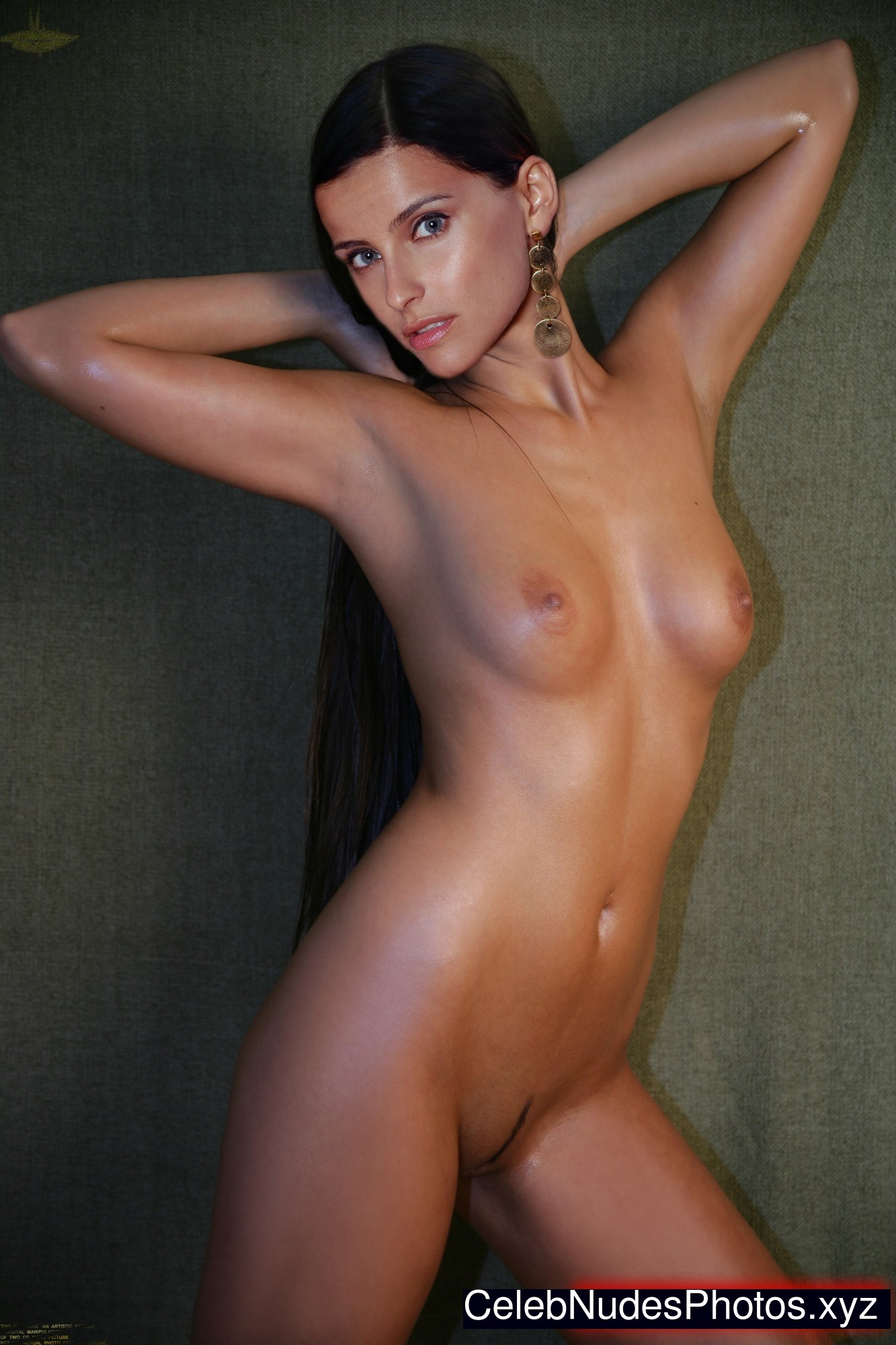 Are absolutely Nelly furtado nude fake celebrity pics final