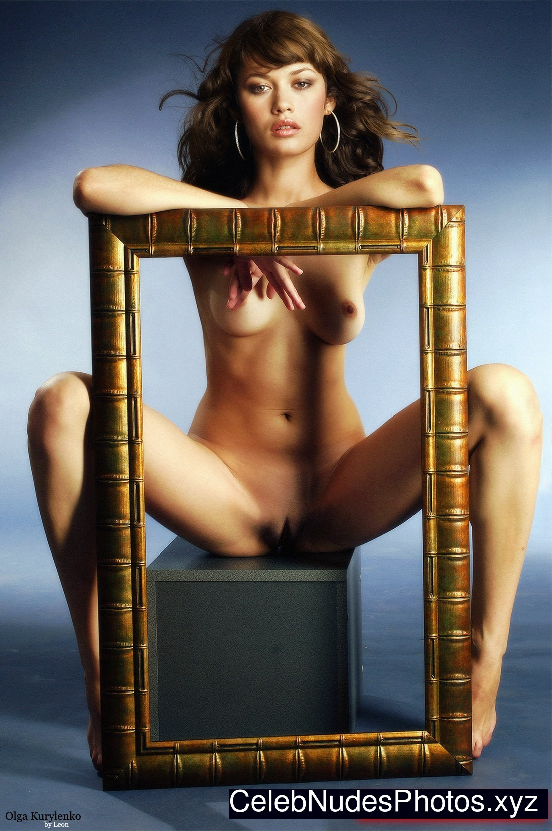 pavlovets-aktrisa-porno