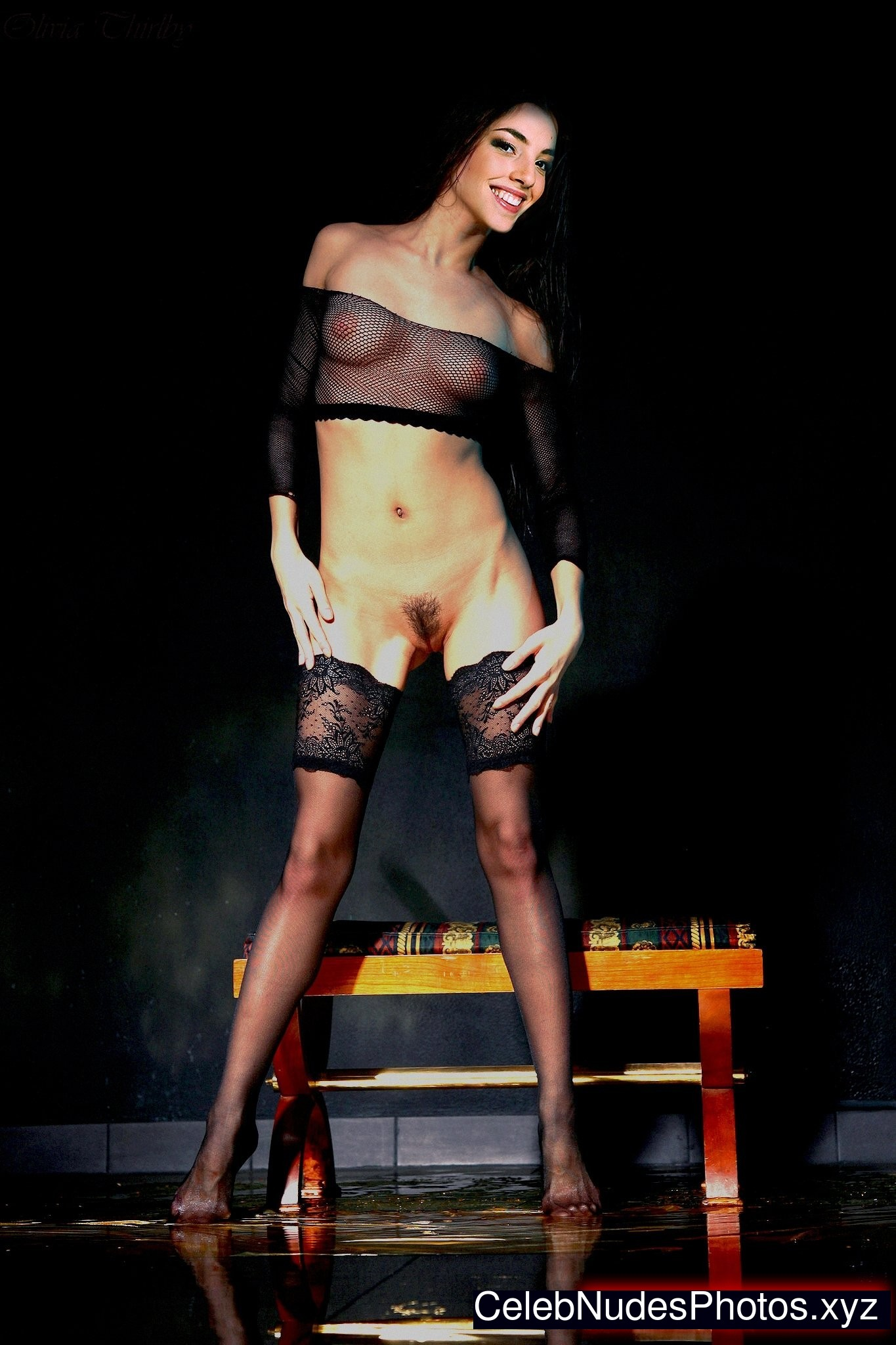 Olivia Thirlby Xxx Nude 71
