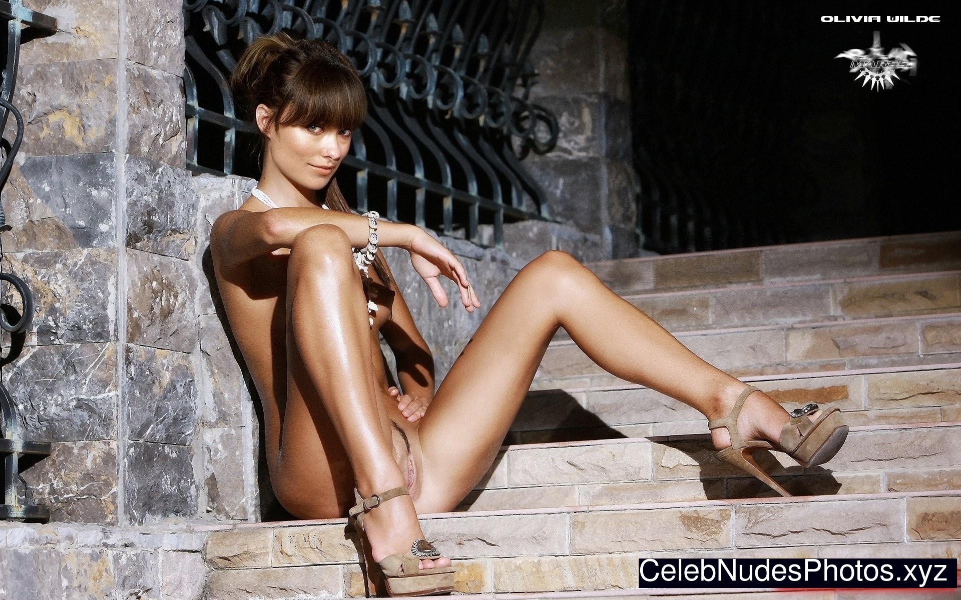 harley davidson women nude