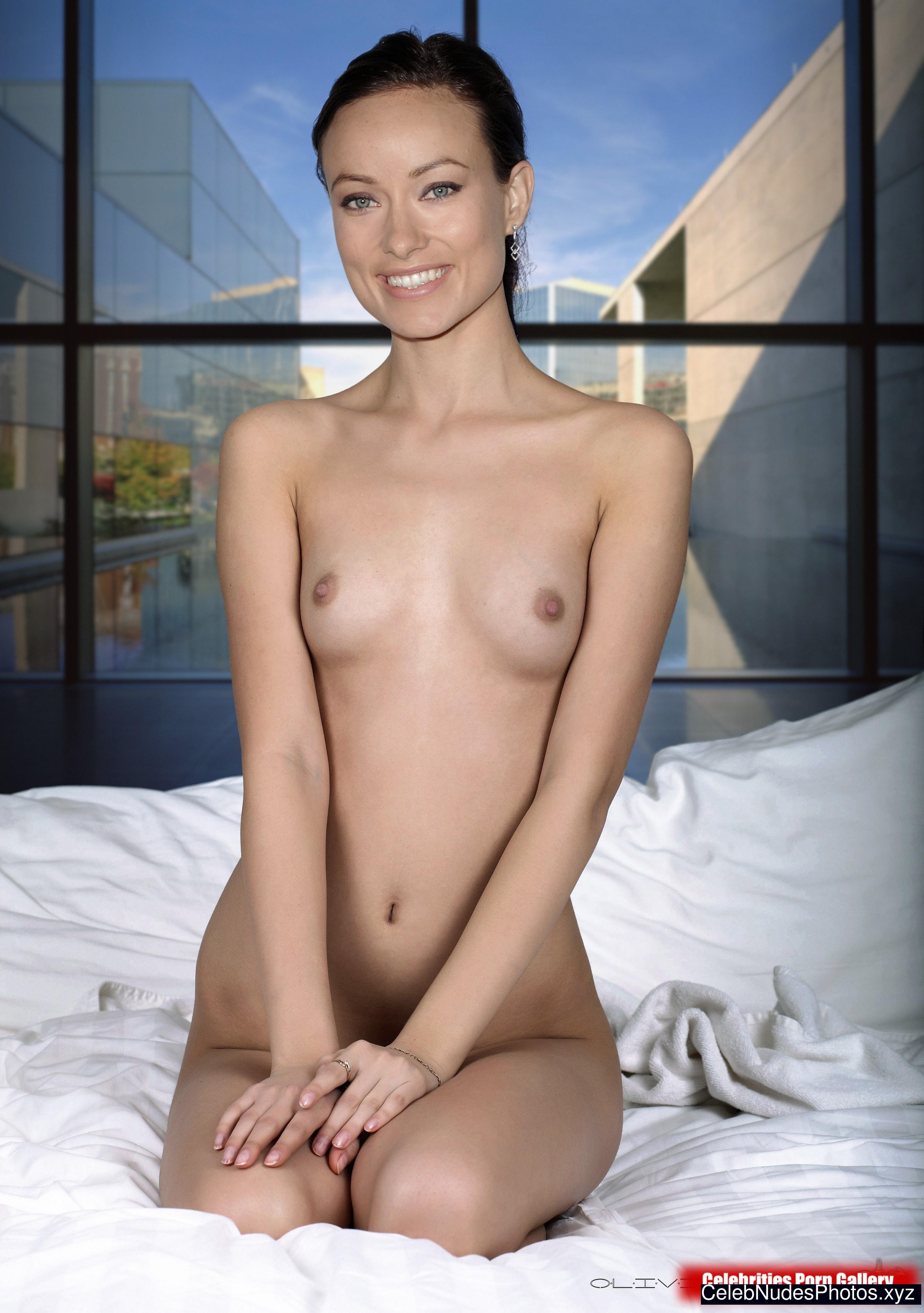 Free nude celeb videos