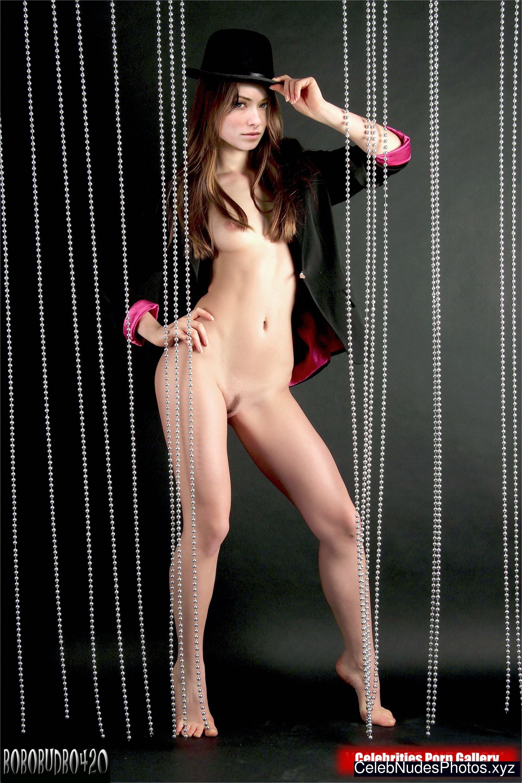 nude russian mature women