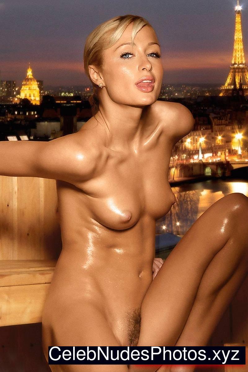 Opinion you Paris hilton celebrity nudes the talented