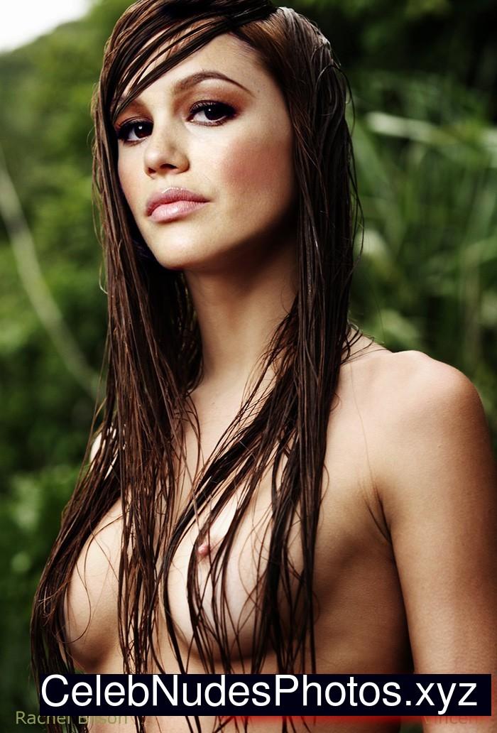 Rachel bilson nude actress
