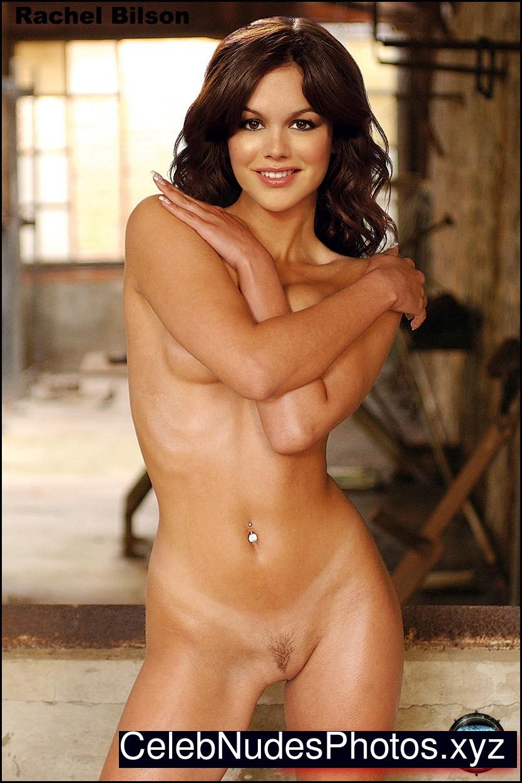 Rachel Bilson Celebs Naked sexy 8