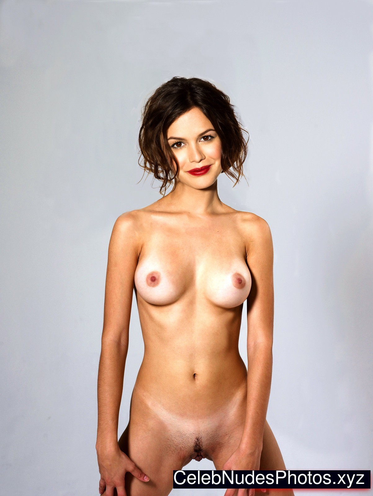 Philipina Naked