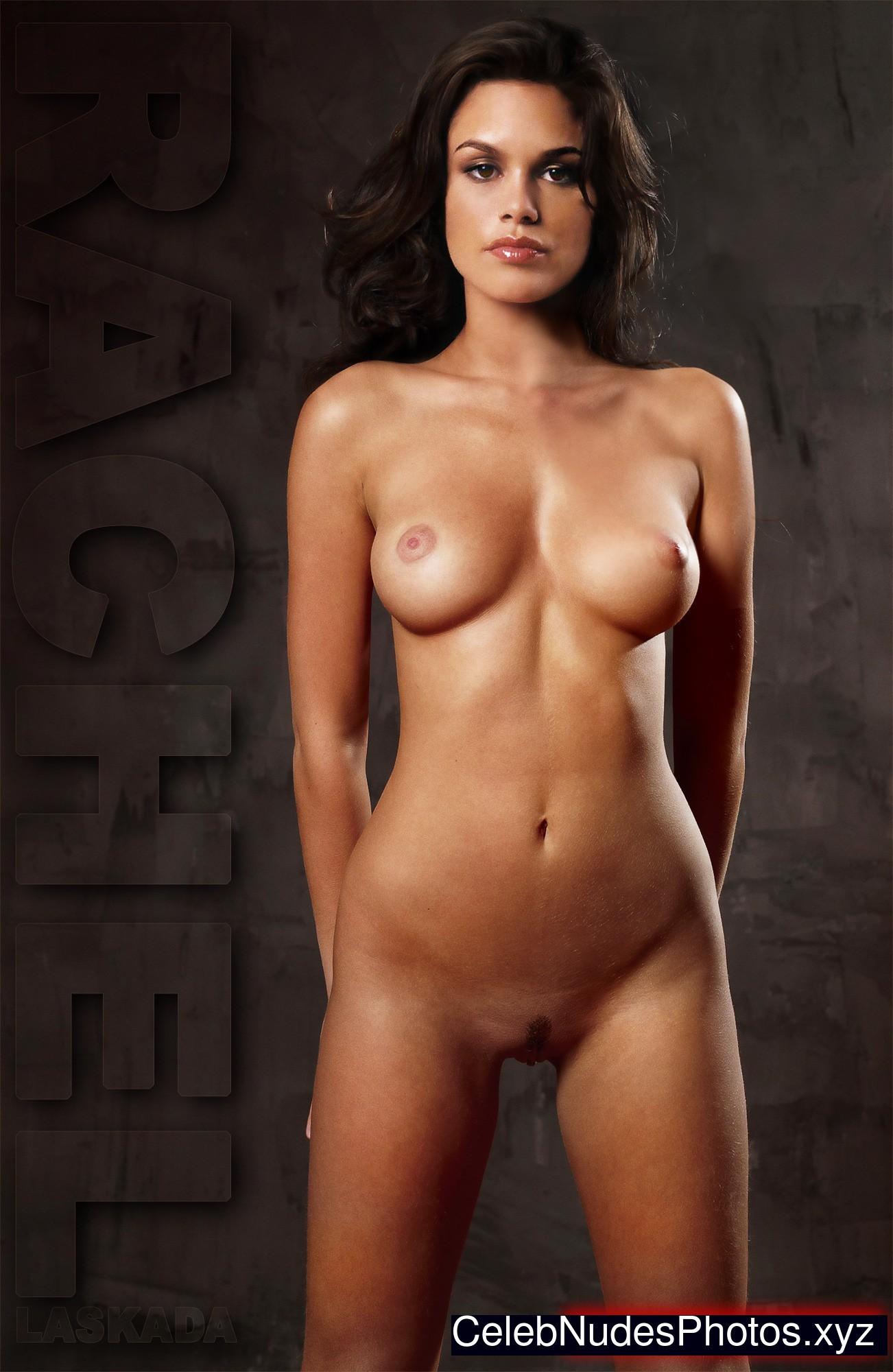 Nude actress rachel bilson