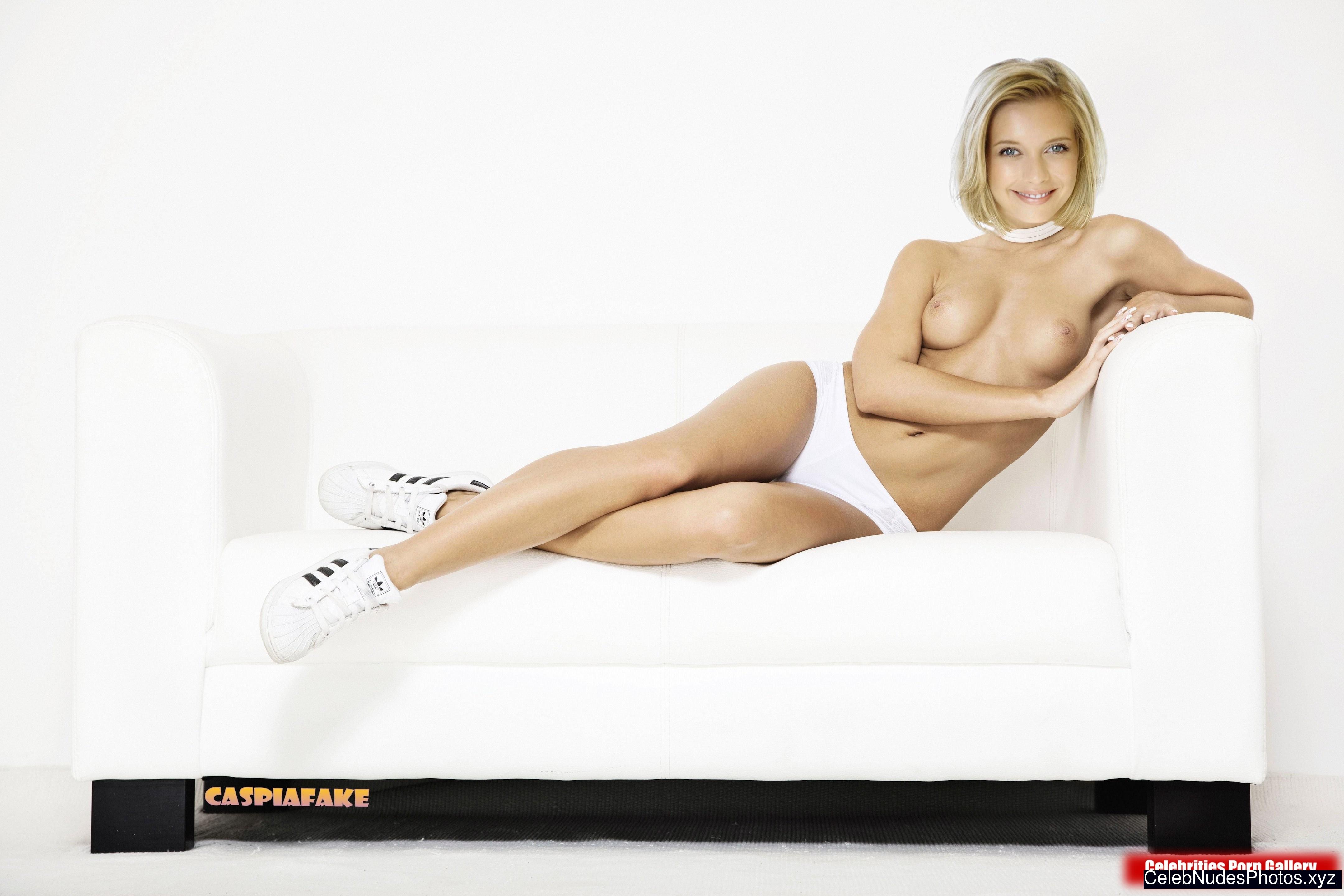 Rachel Riley Free Nude Celeb sexy 5
