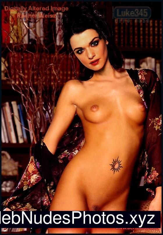 Порно фото рэйчел вайс 41782 фотография