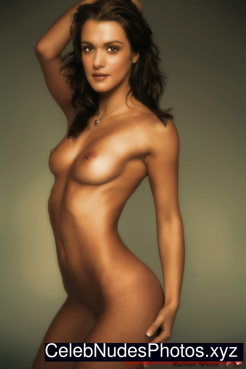 Something is. Celebrity celebrity image nude nude this rather