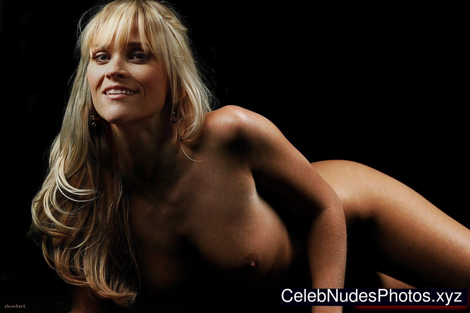 image Rare nudes of reese witherspoon