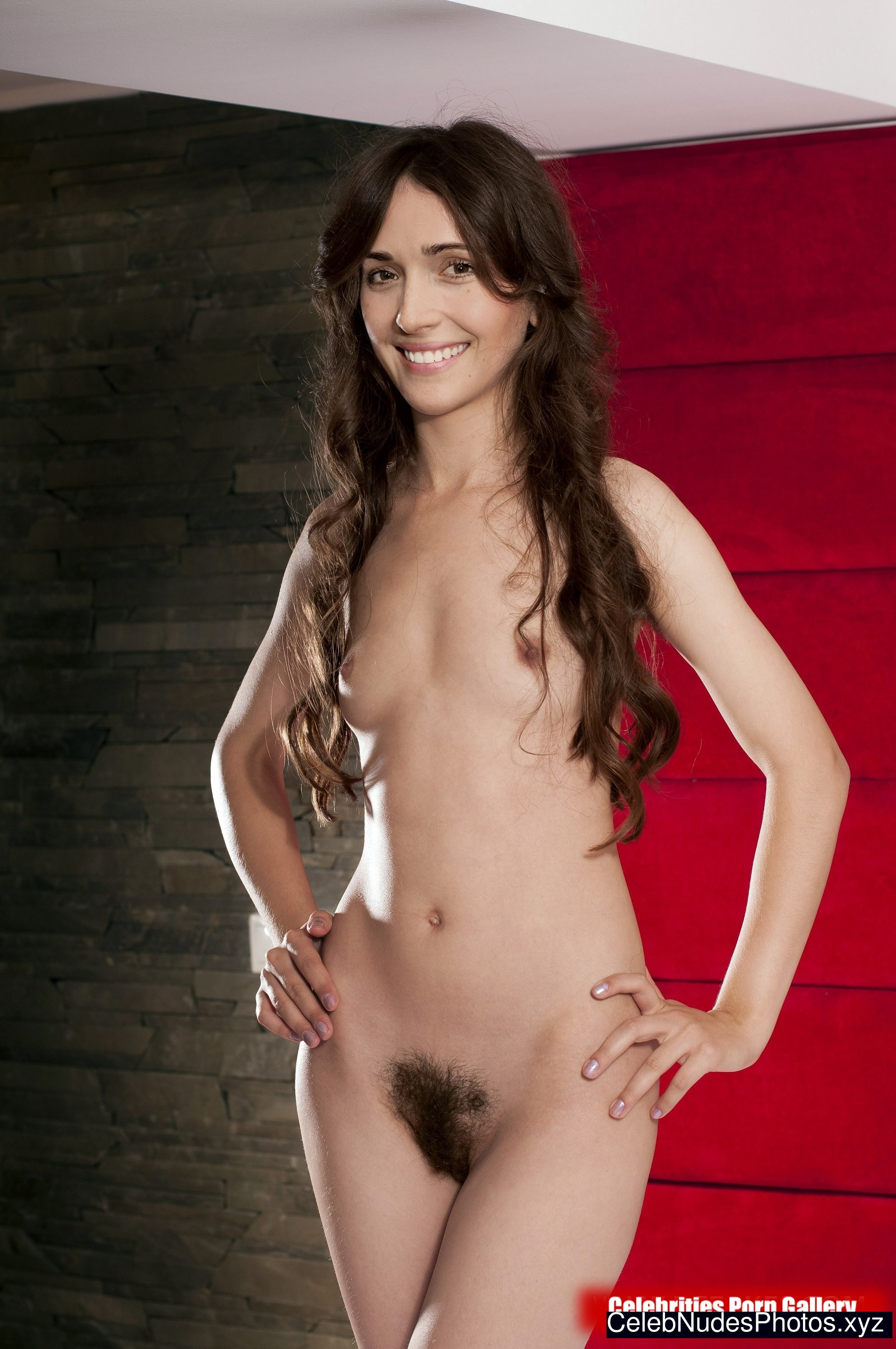 rose byrne naked pictures