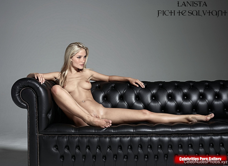 Rosie Huntington-Whiteley Free Nude Celeb sexy 2