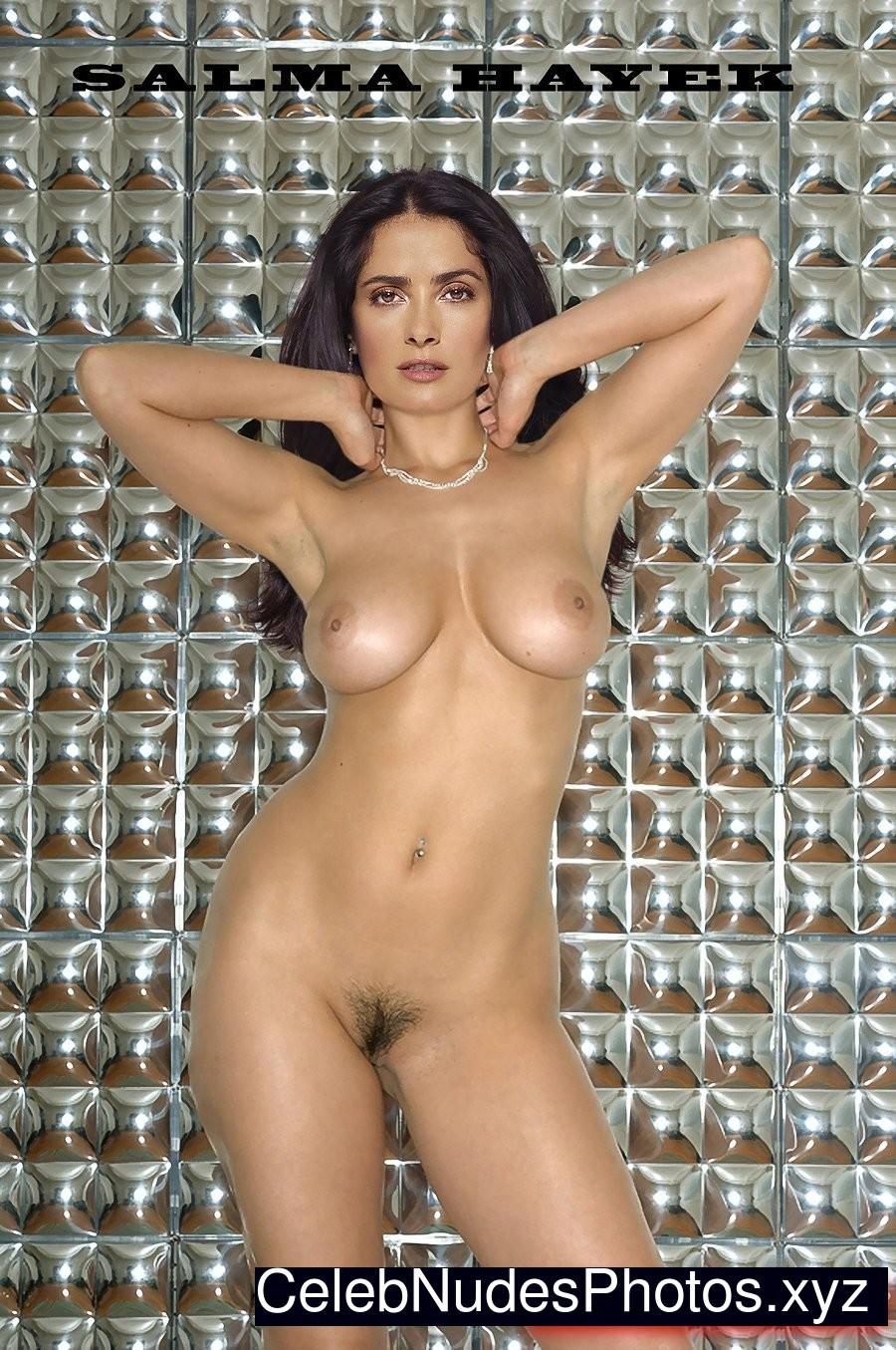 hairy nudist pic post