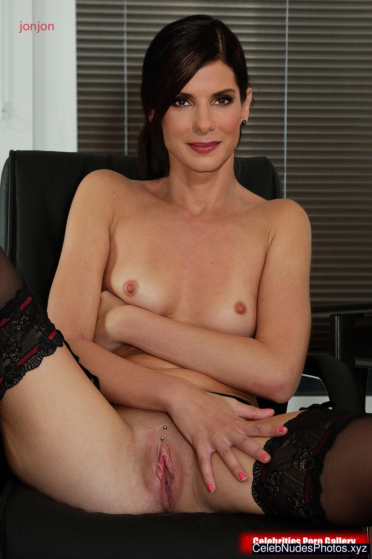alexis texas fuck nude sex photos