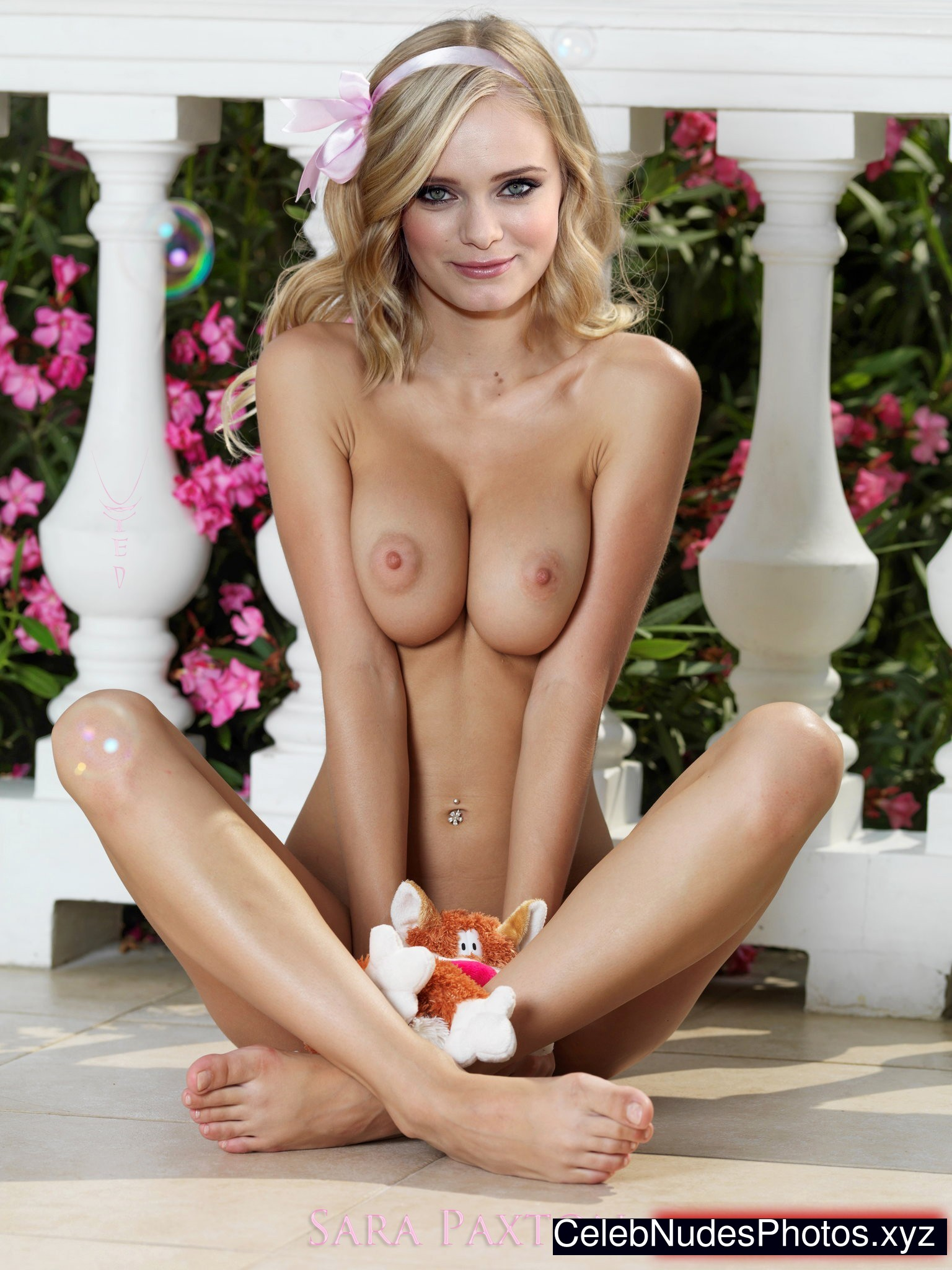 Have sara paxton nude sex are