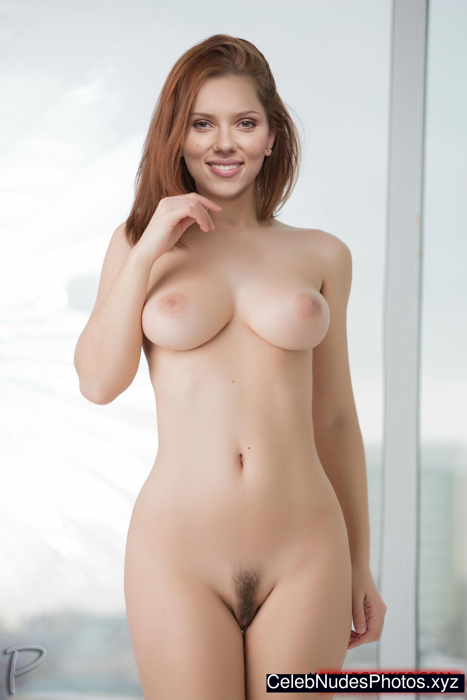 Remarkable, femjoy scarlet a naked apologise