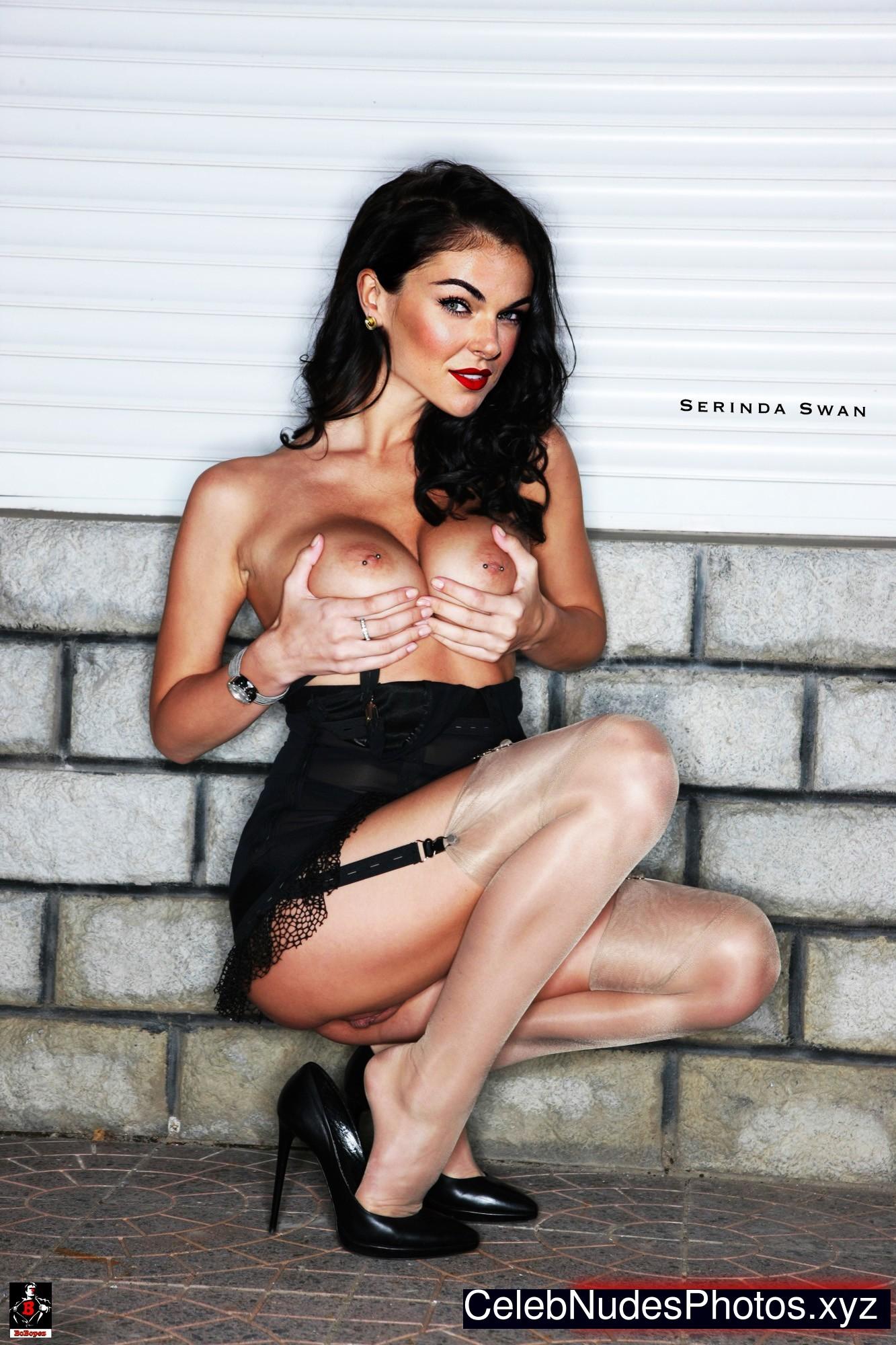Mature indian housewife big tits