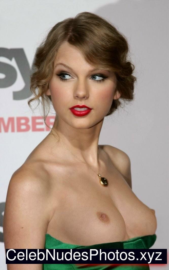 T Swift Free Nude Celeb sexy 17