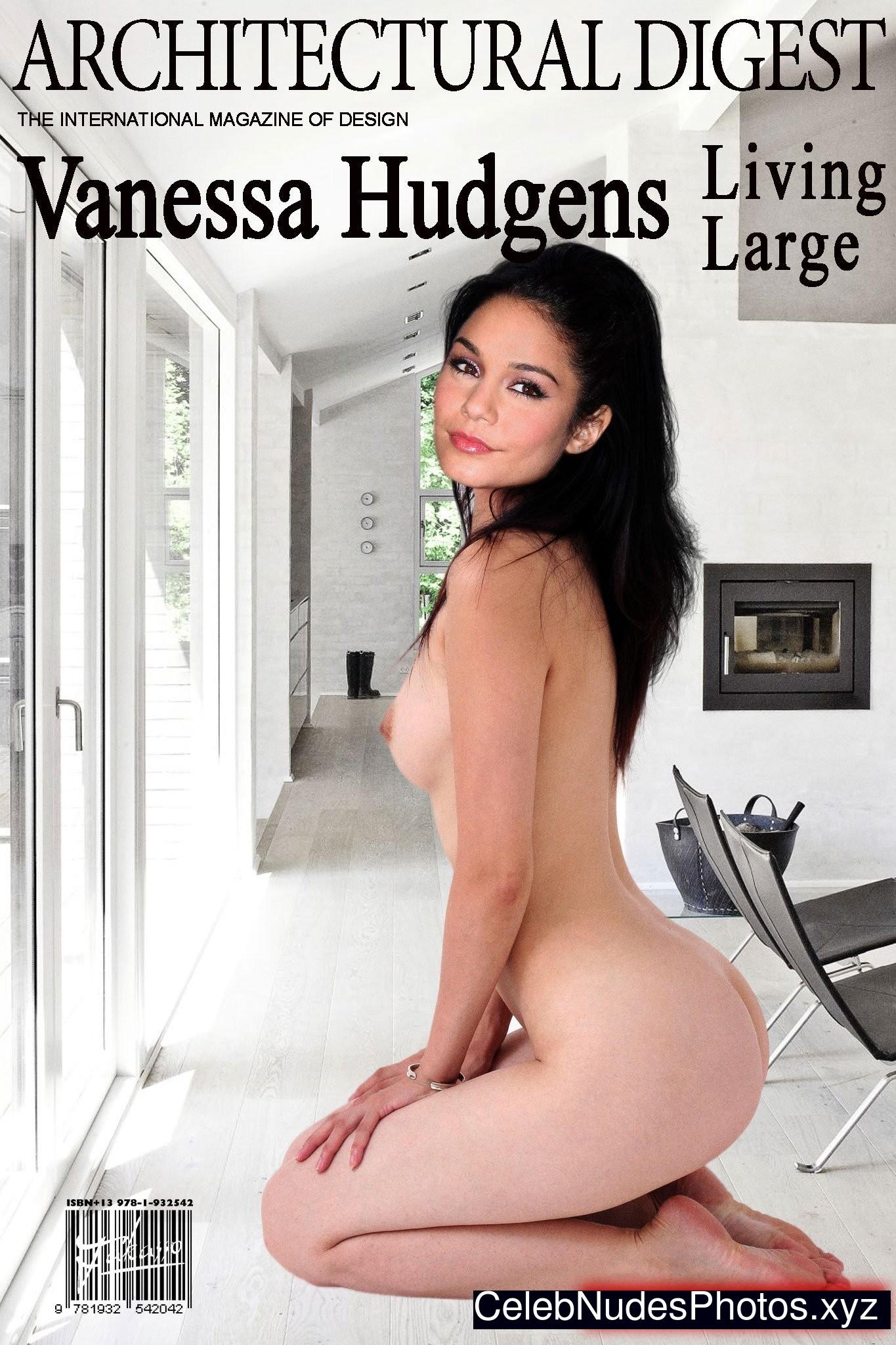 Naked ali landry