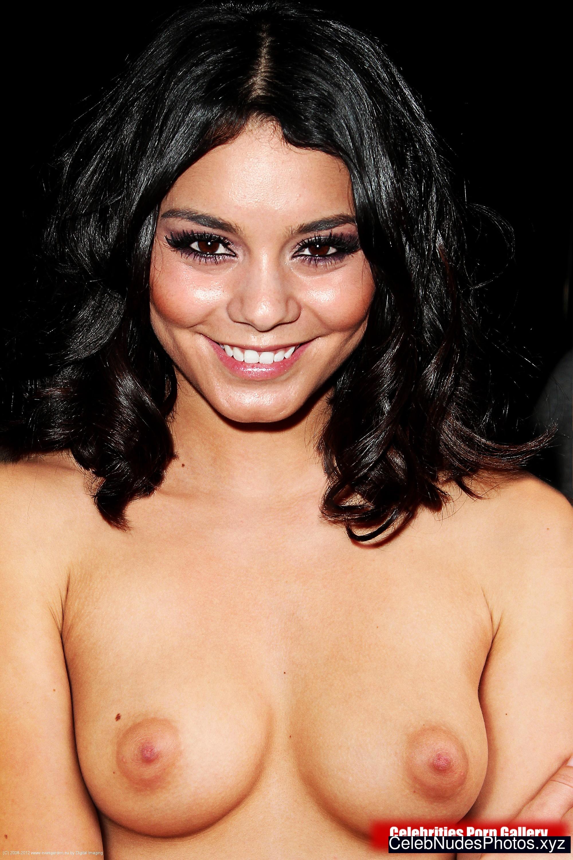 Vanessa Hudgens Free Nude Celeb sexy 22