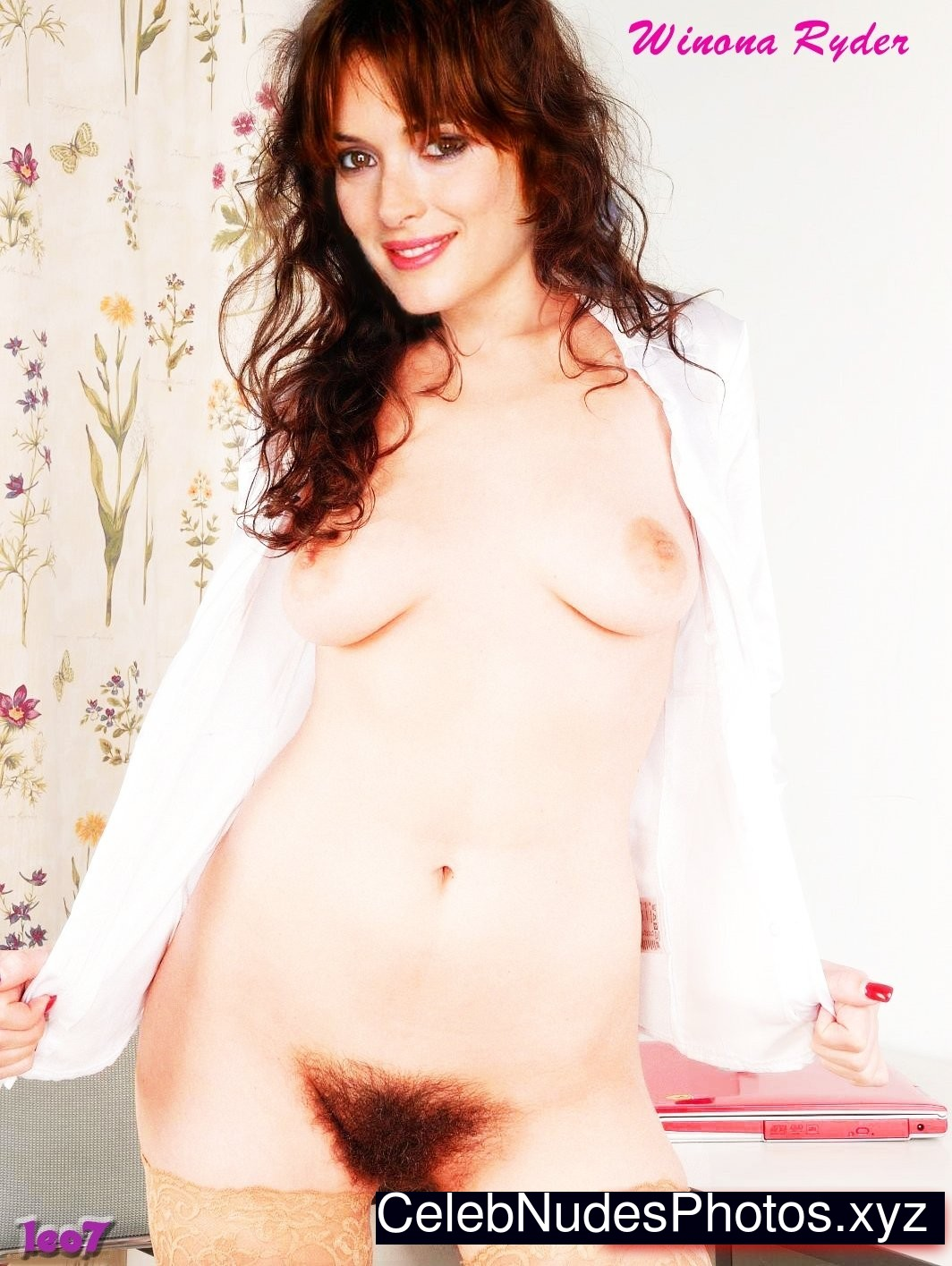 Sarah shahi nude XXX fotos Ashley cooper isabel smith sexy,Justin bieber wasnt created by evil scientists in a musical nightmare lab okay