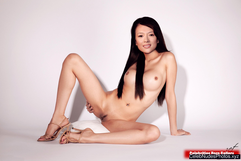 lesbian mature plump