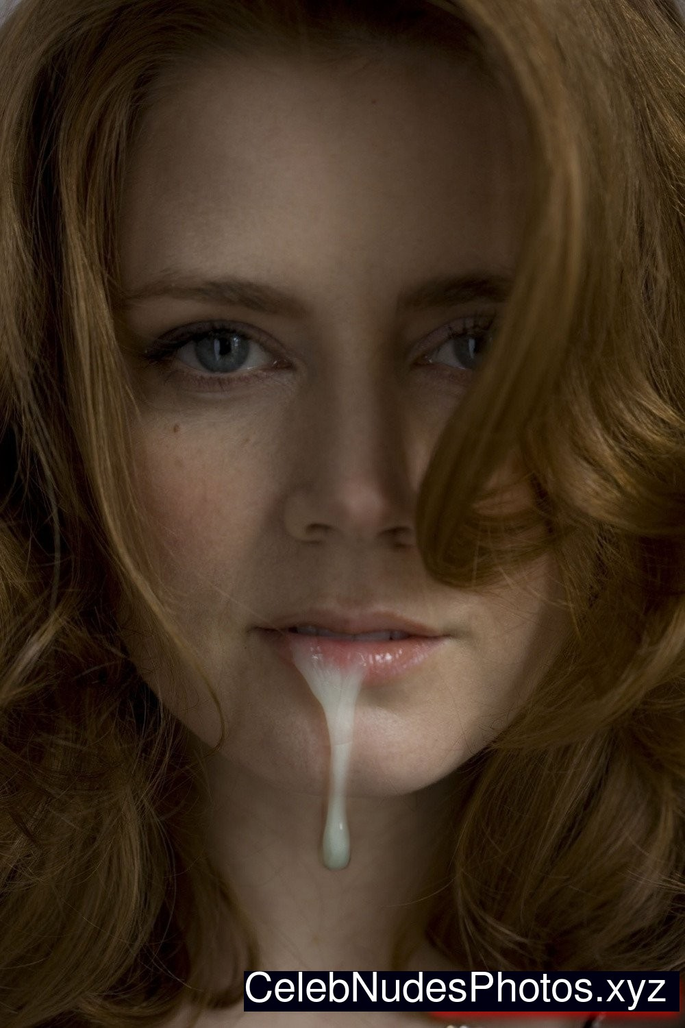 Amy Adams celebrity naked