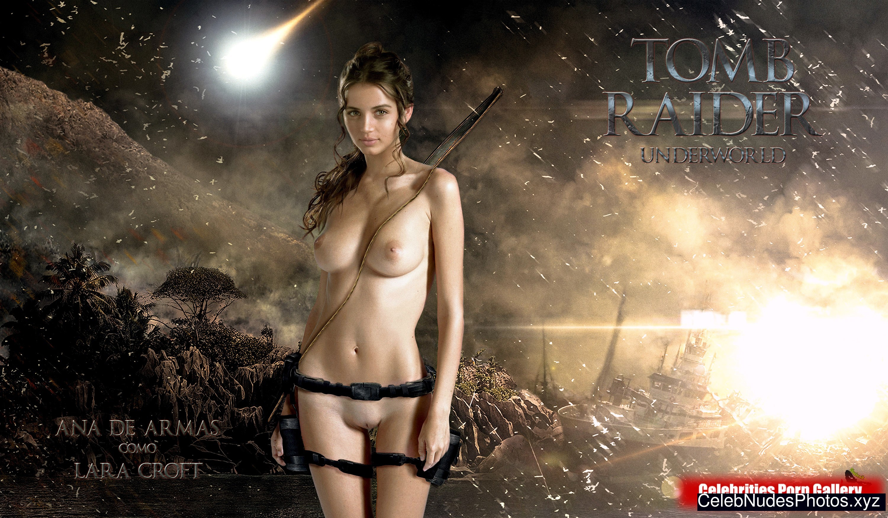 Cecilia Galliano Naked Great celeb nudes photos - page 73 of 110 - celebrity nude pictures