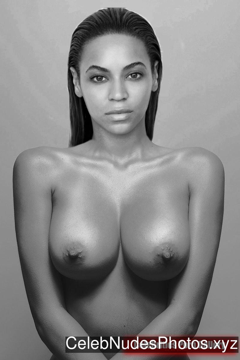 Beyonce Knowles celebrities naked