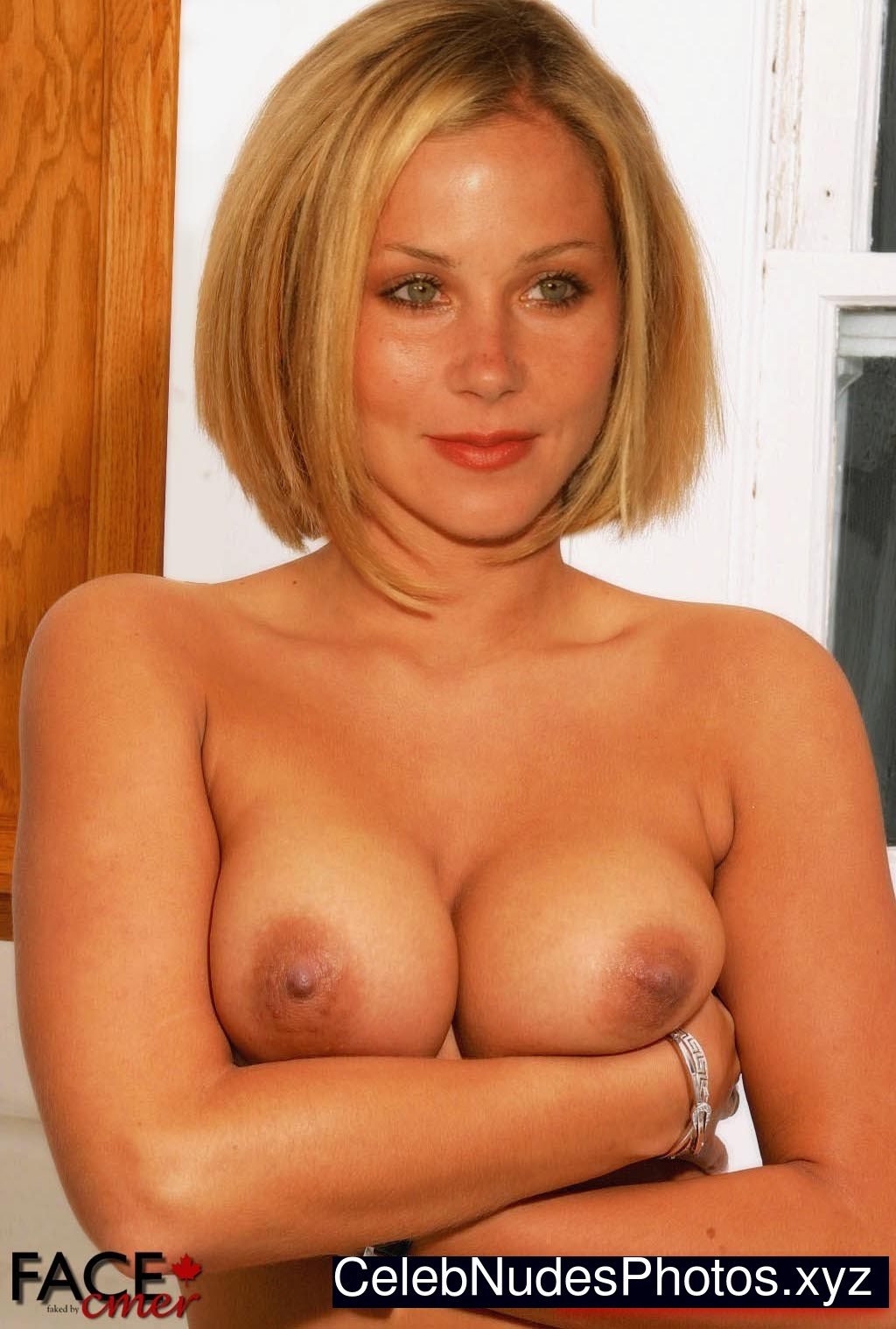 Christina Applegate free nude celebrities