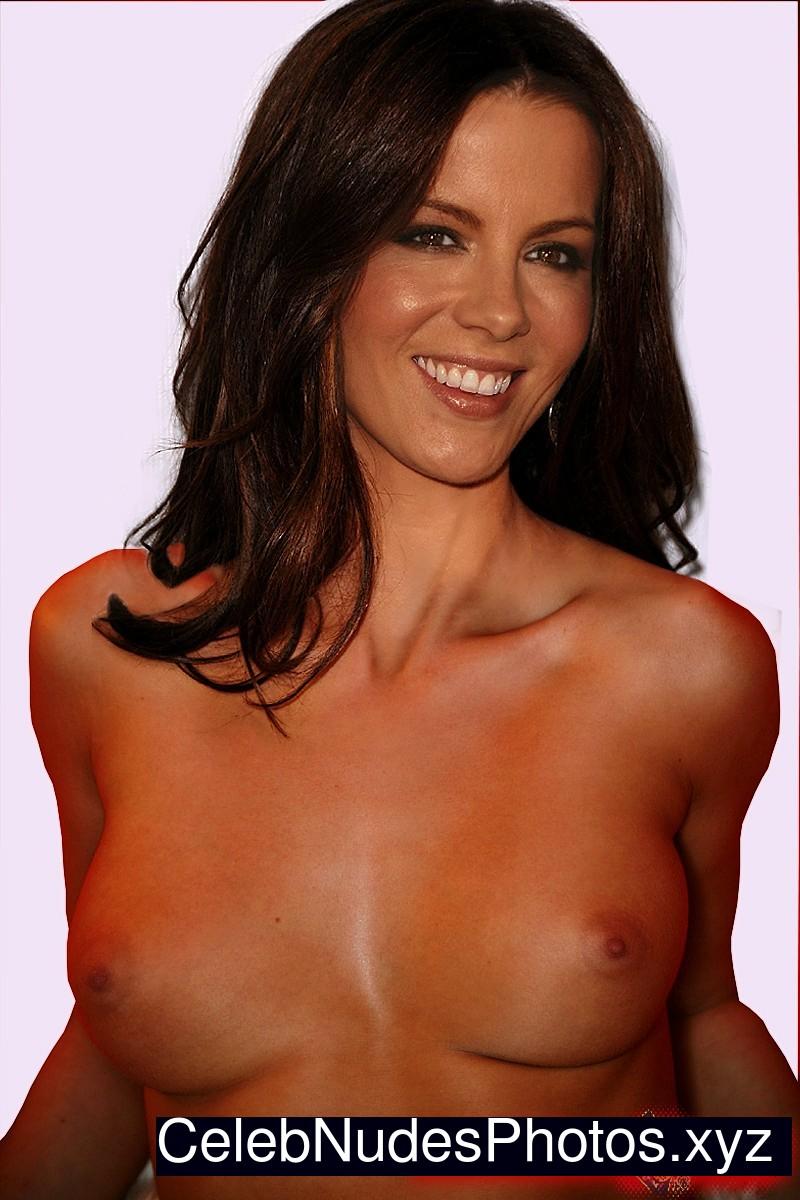 Kate Beckinsale nude celebrity pics