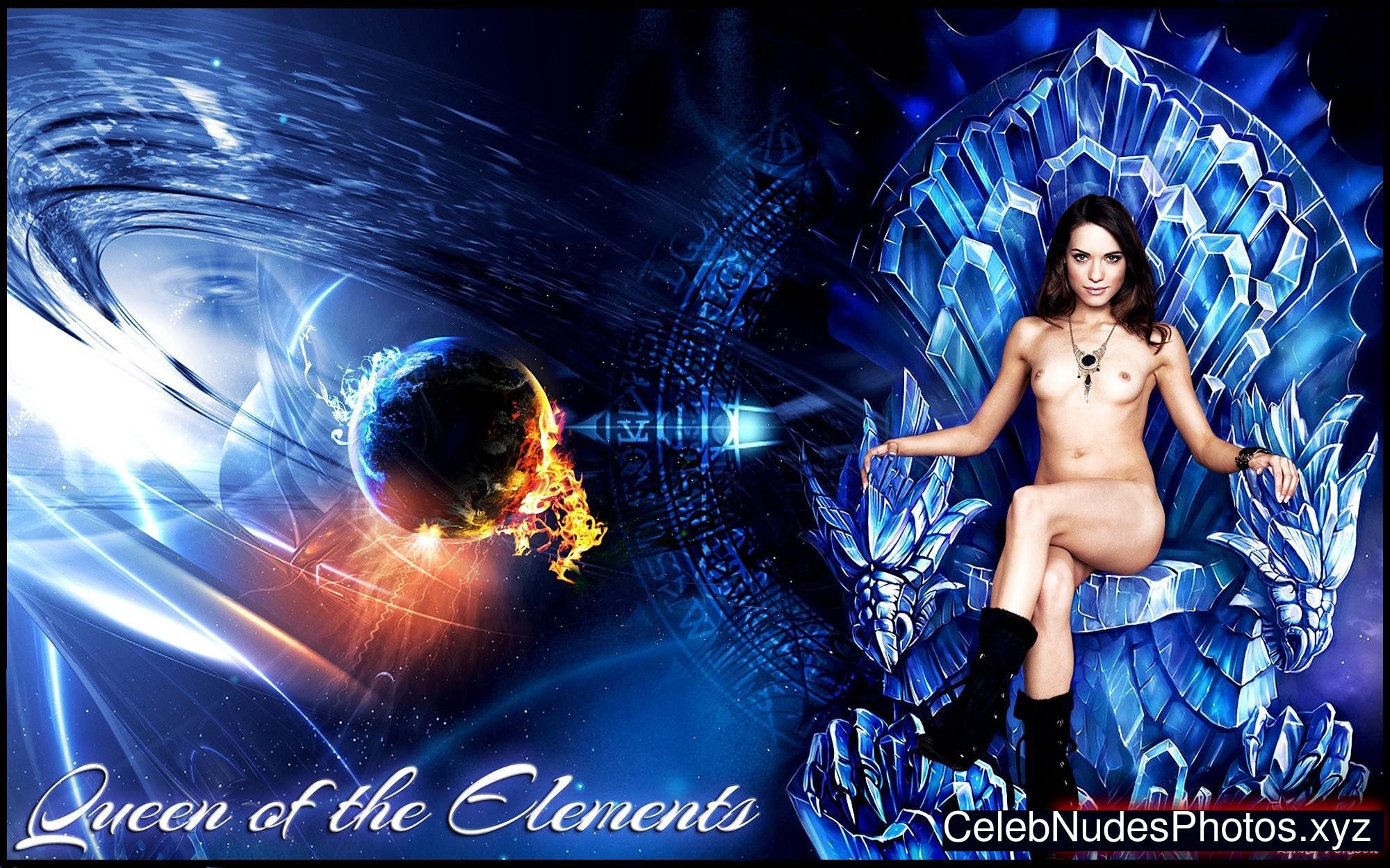 Lyndsy Fonseca free nude celebs
