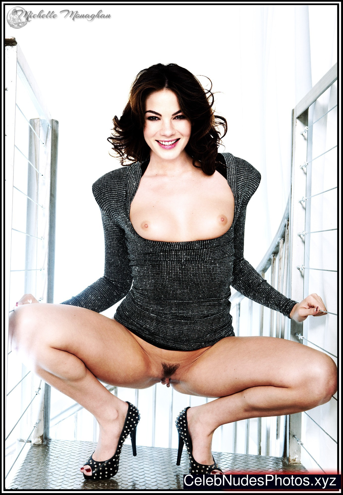 Michelle Monaghan free nude celebs