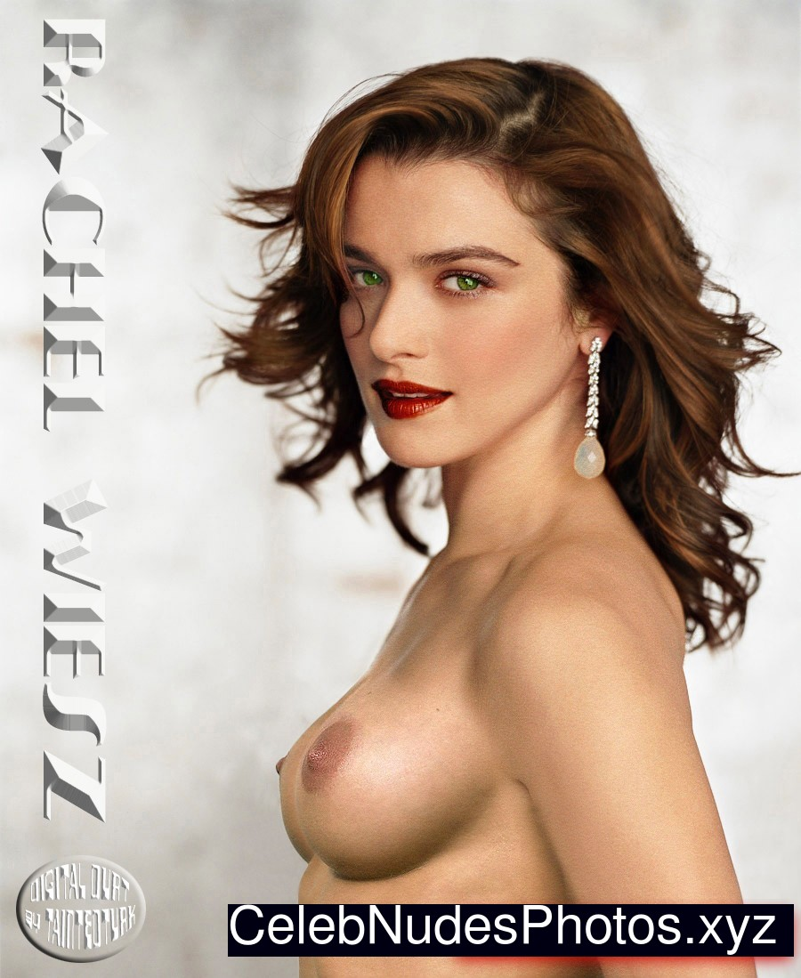 Rachel Weisz nude celebrities