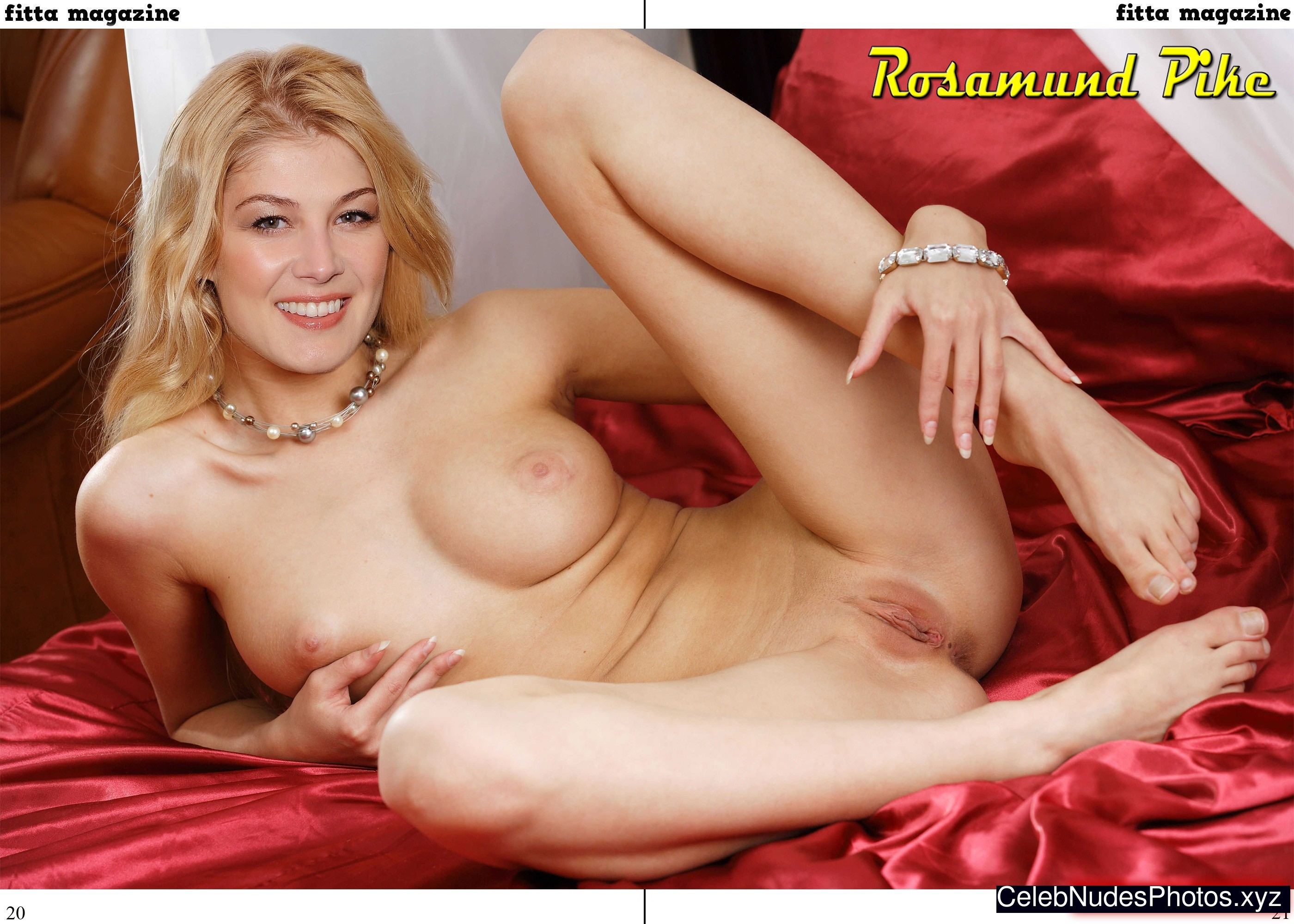 Cecilia Galliano Naked Top celebrities naked galleries - page 6 of 16 - celeb nudes photos