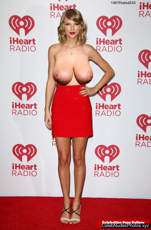 T Swift nude celeb pics