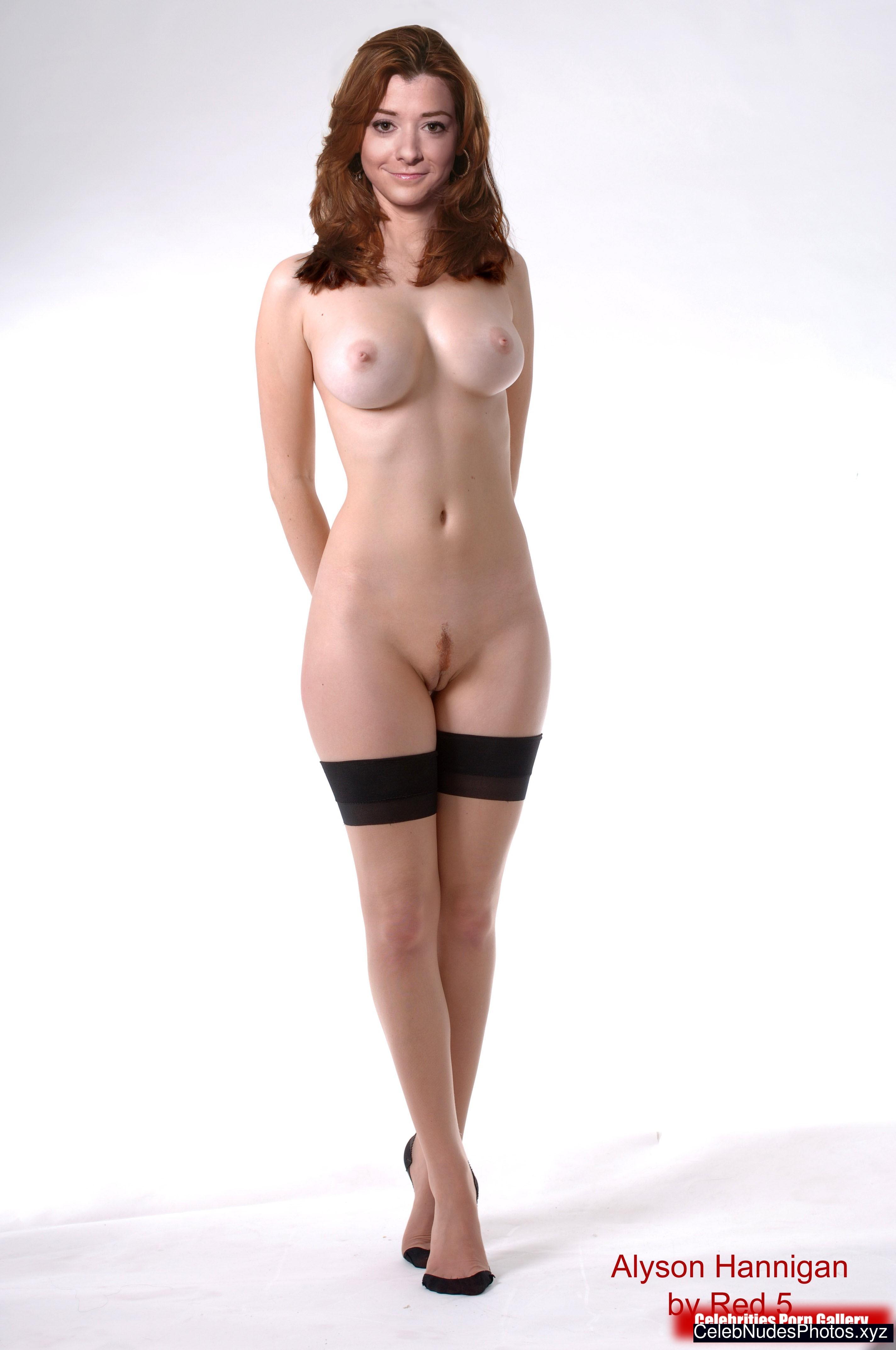 Qatar sex porn pic