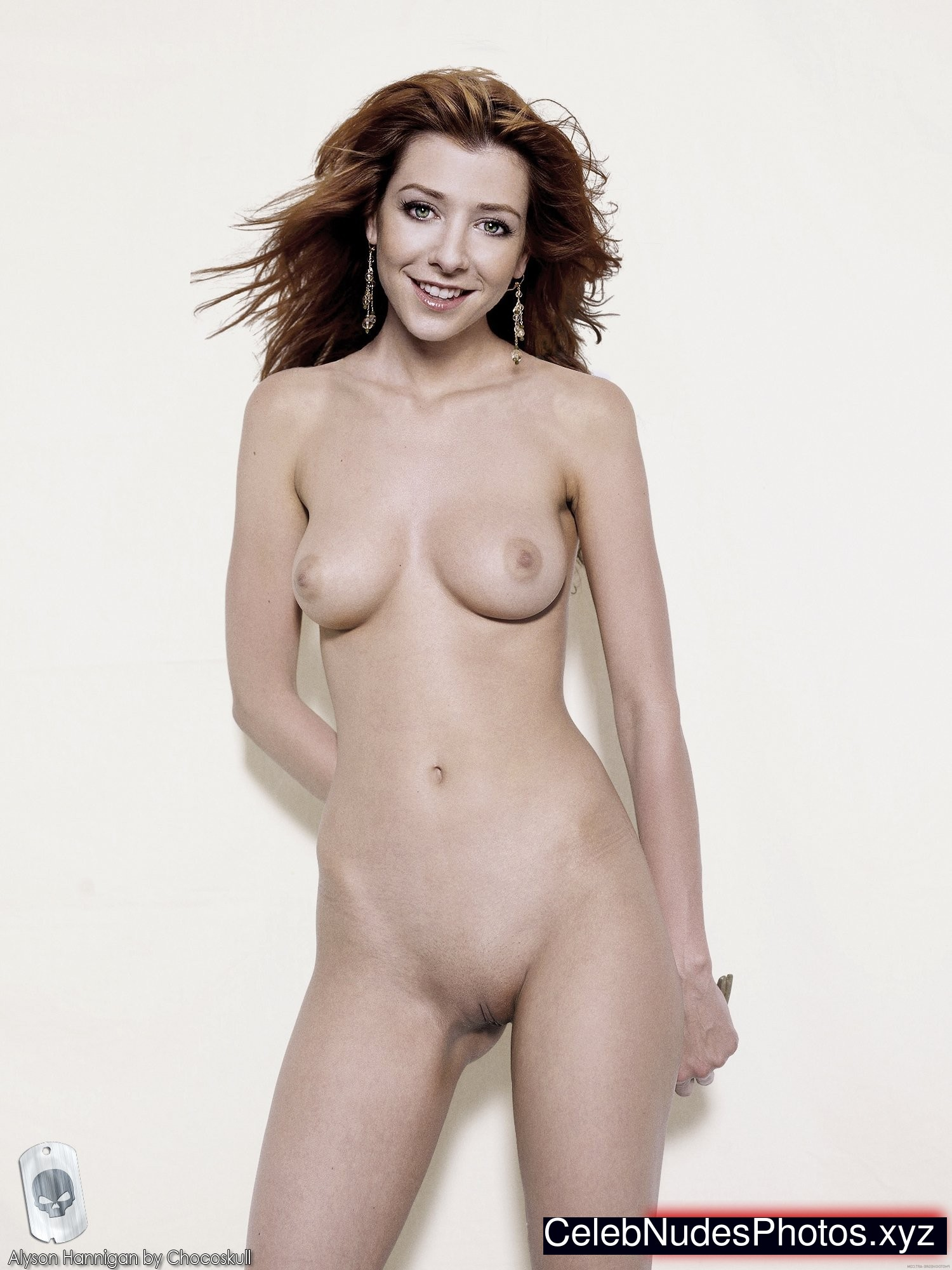 Alyson Hannigan Nudes download sex pics alyson hannigan nude celebrity pics celeb