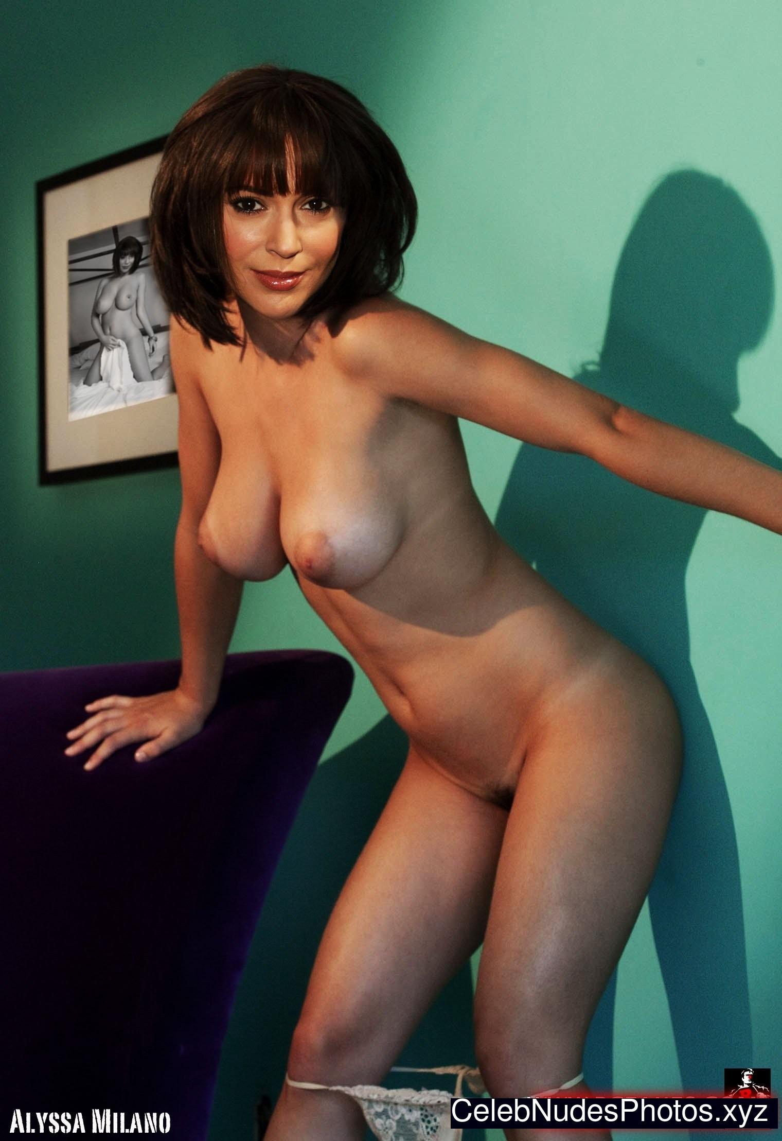 Full nude sexy cheer girls