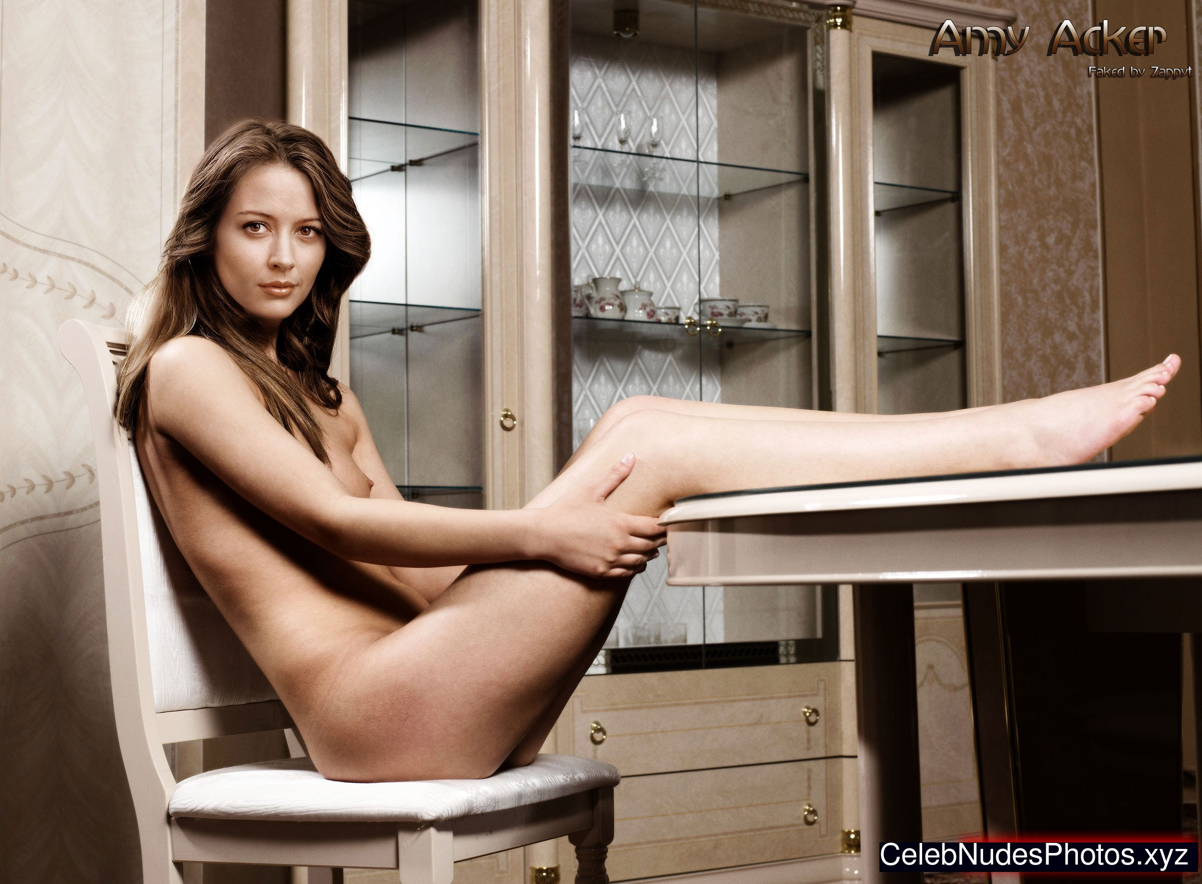 amy quarry naked
