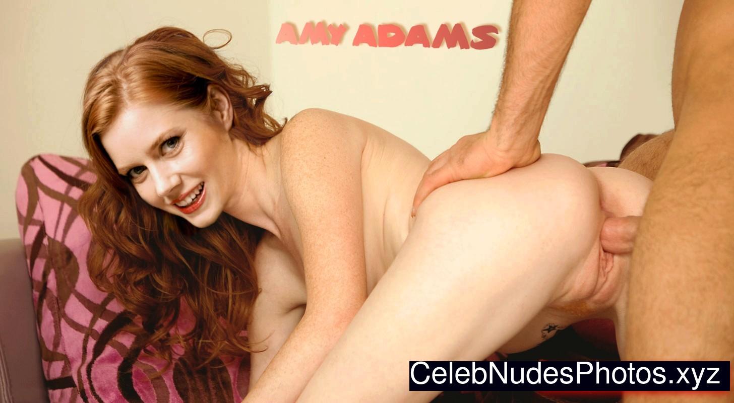 Sexy nude girls masterbating videos