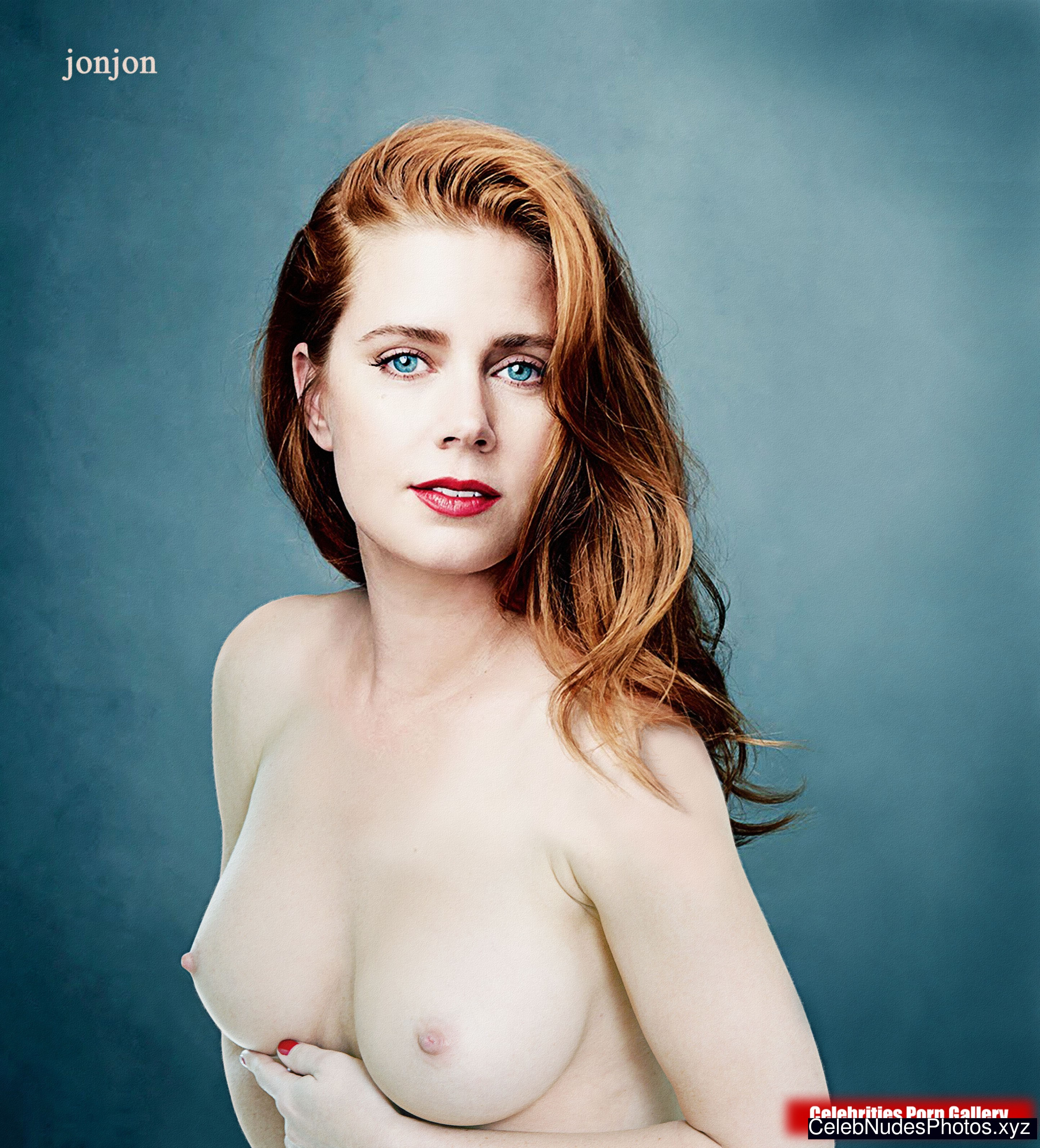Amy Adams Nude Scene nude photos amy adams - globalmingleparty