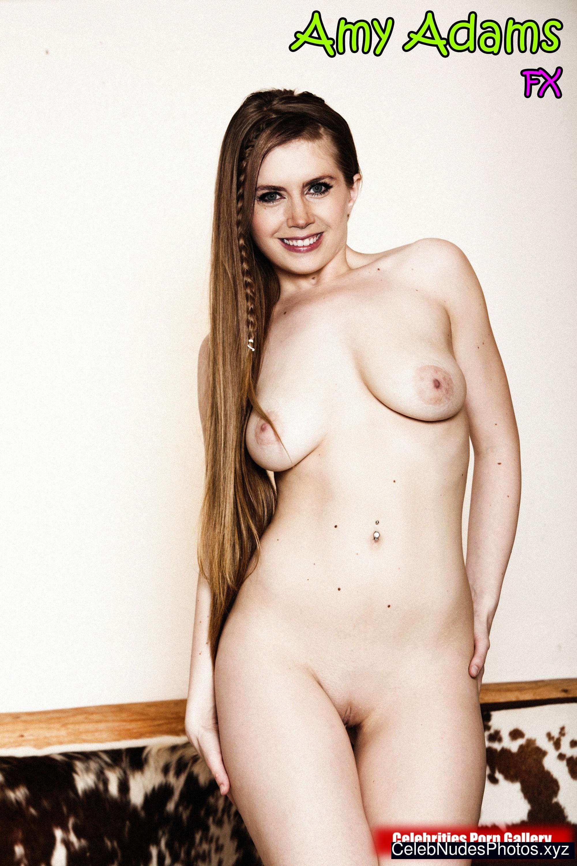 amy adams naked photos