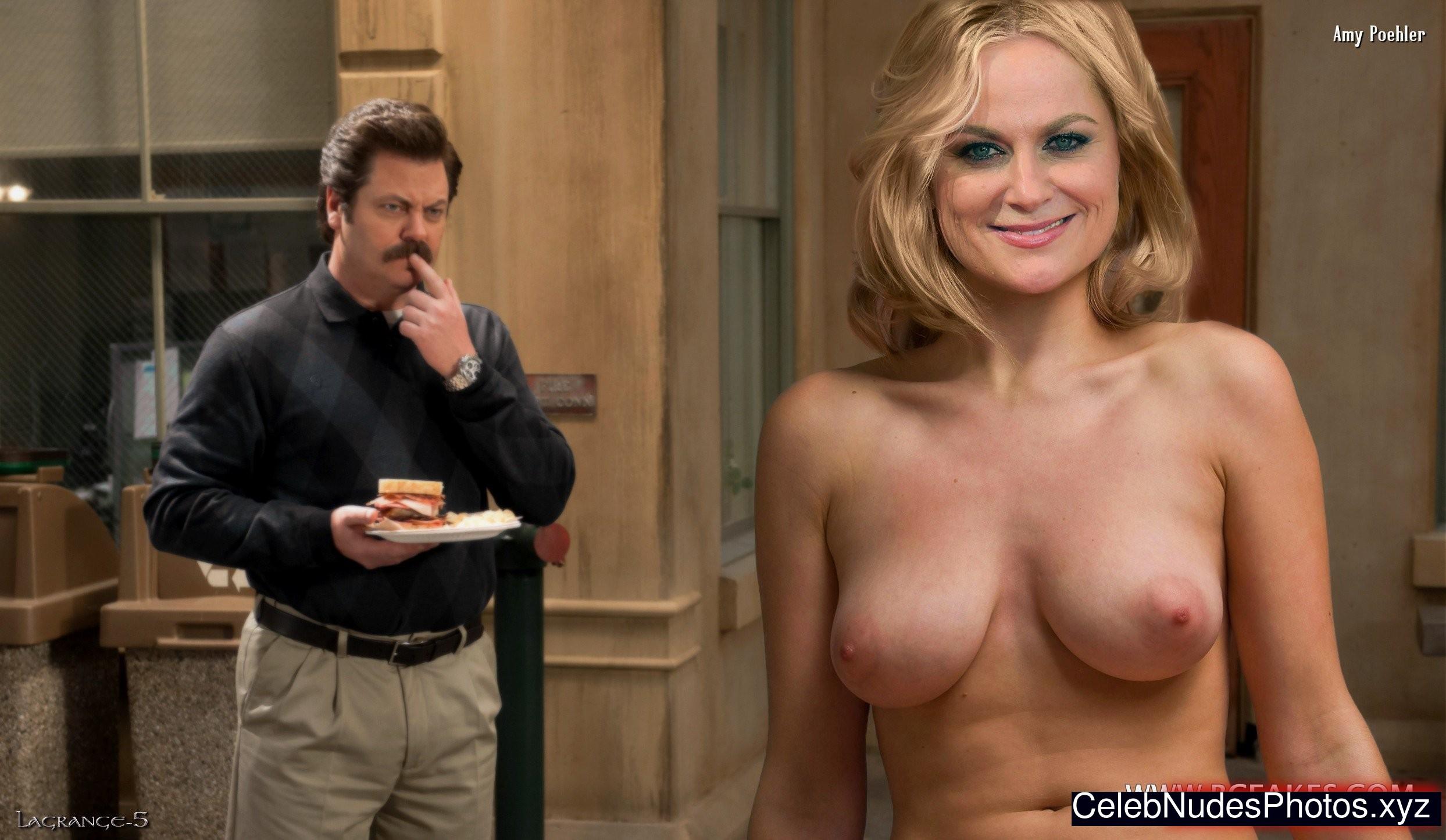 Amy Poehler Desnuda amy pohler nude.