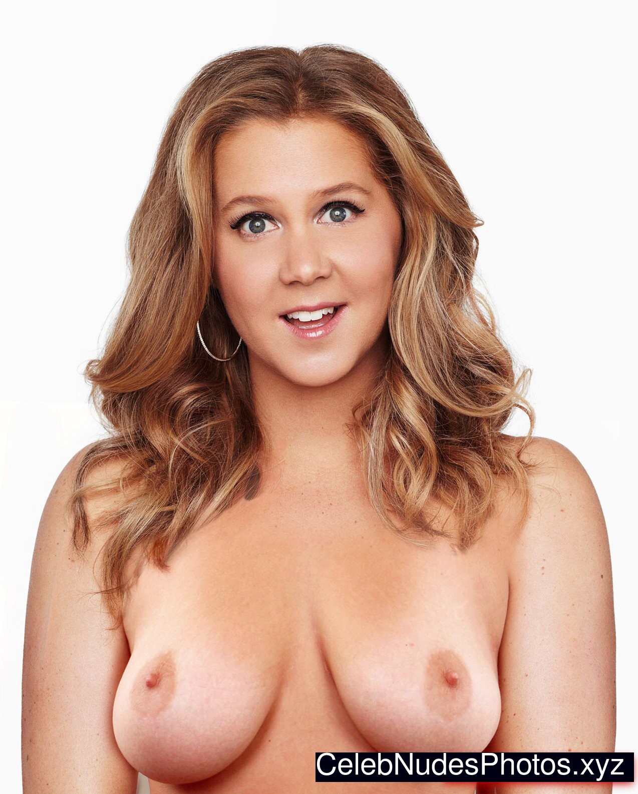 amy schumer naked pics