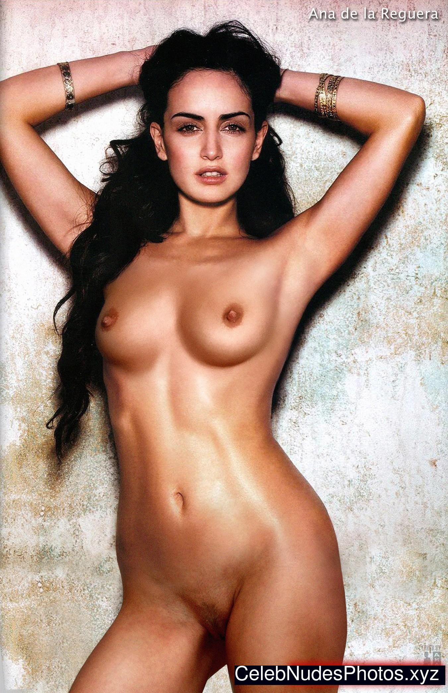 Ana De La Reguera Porn nude video celebs » actress » ana de la reguera