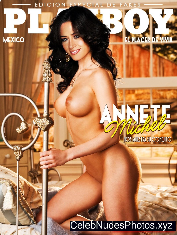 Anette Michel Descuidos showing xxx images for video porno de anette michel xxx