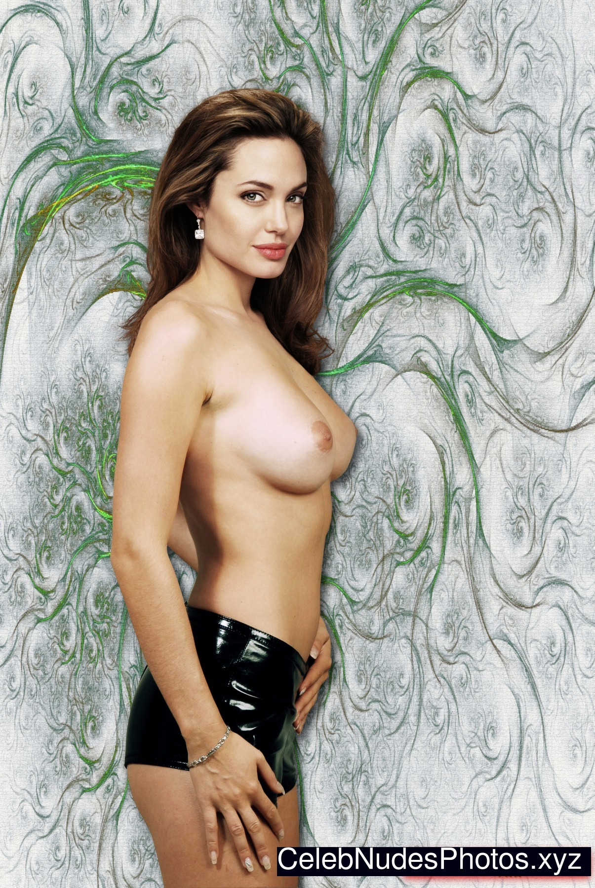 Angelina Jolie Nude Pictures angelina jolie naked (42 photos) - #thefappening
