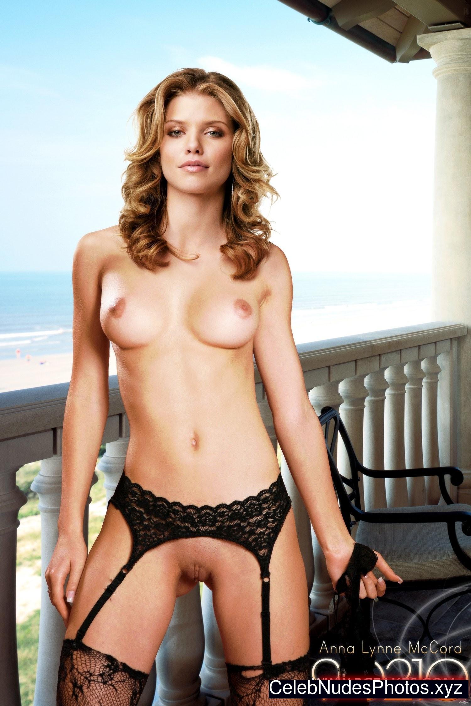 annalynne-mccord-porno-girl-with-pointy-nude-titties